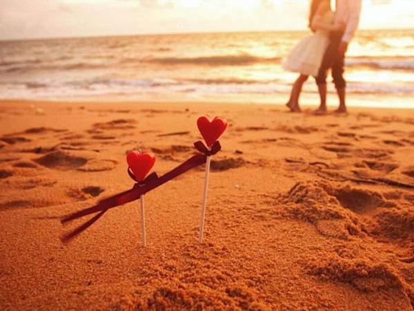 潍坊婚姻介绍所提醒恋爱中的女人要特别注意的地方